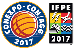 IFPE Show 2017